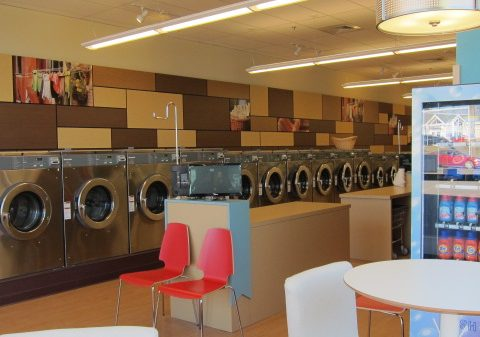 Home mobile rosies laundry you might not love doing laundry but come to rosies laundry company and youll love where you do it solutioingenieria Image collections