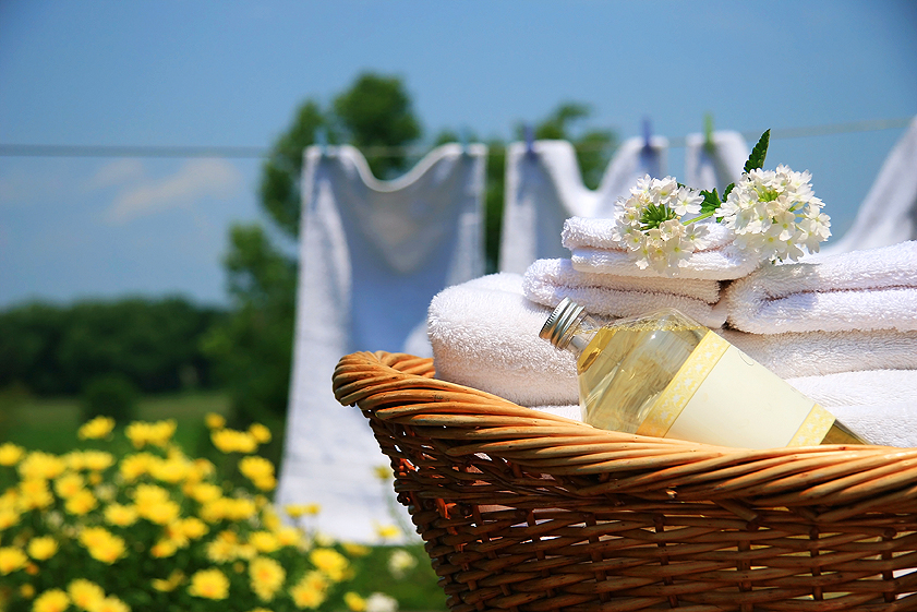 Rosie's Fast Laundry Service, Avon, CT