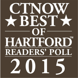 2015-Best-of-Hartford-logo
